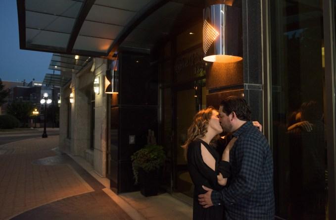Tyler & Kristin (182)
