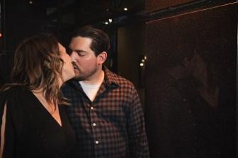 Tyler & Kristin (192)