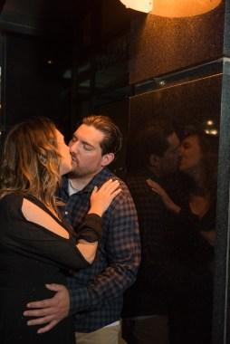 Tyler & Kristin (200)
