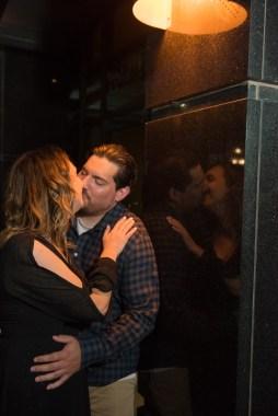 Tyler & Kristin (203)