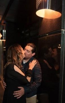 Tyler & Kristin (205)