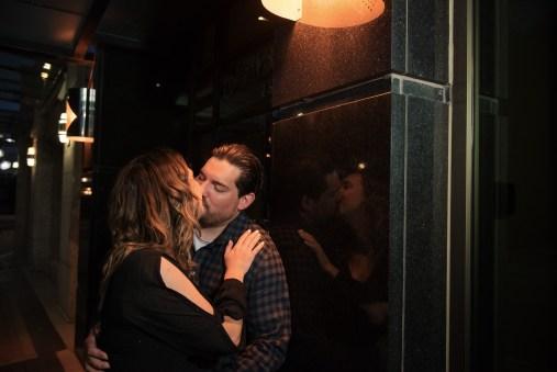 Tyler & Kristin (207)