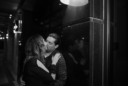 Tyler & Kristin (208)