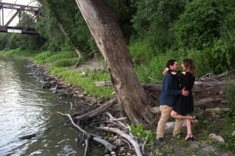 Tyler & Kristin (24)