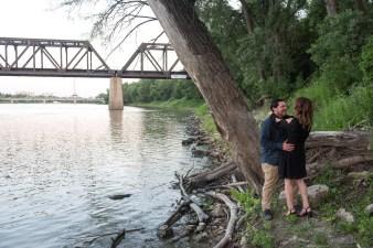 Tyler & Kristin (26)