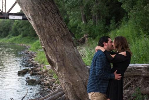 Tyler & Kristin (29)