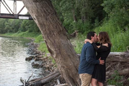 Tyler & Kristin (30)