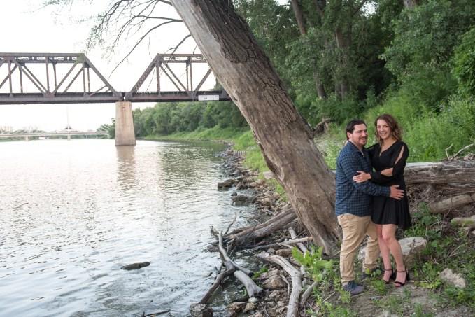 Tyler & Kristin (34)