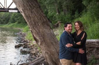 Tyler & Kristin (37)