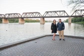 Tyler & Kristin (4)