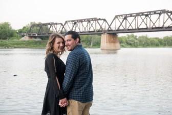 Tyler & Kristin (49)