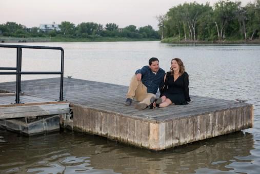 Tyler & Kristin (51)