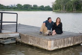 Tyler & Kristin (53)