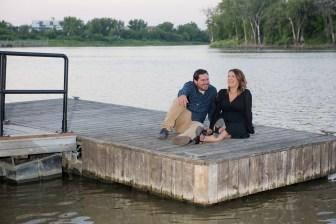 Tyler & Kristin (57)