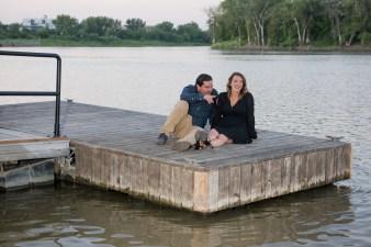 Tyler & Kristin (59)