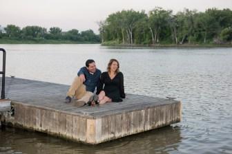 Tyler & Kristin (61)