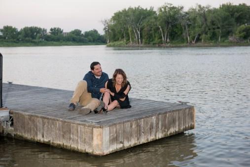 Tyler & Kristin (62)
