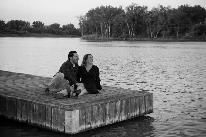 Tyler & Kristin (67)