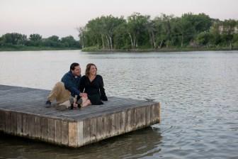 Tyler & Kristin (69)