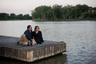 Tyler & Kristin (71)