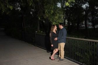Tyler & Kristin (75)