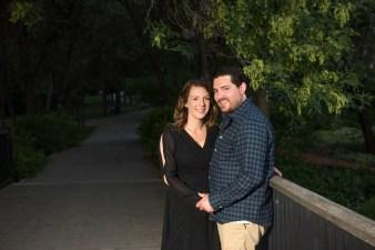 Tyler & Kristin (92)
