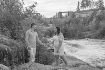 Eric & Kayla (110)