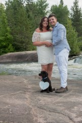 Eric & Kayla (117)
