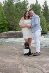 Eric & Kayla (119)