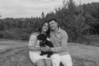 Eric & Kayla (127)