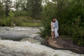 Eric & Kayla (146)