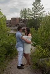 Eric & Kayla (164)