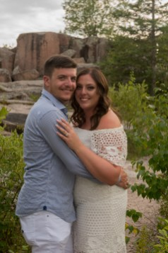 Eric & Kayla (171)