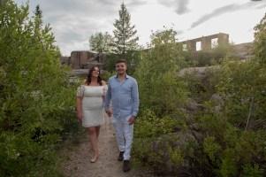 Eric & Kayla (177)