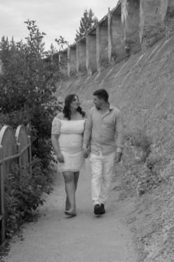 Eric & Kayla (182)