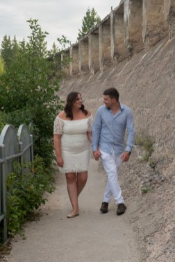 Eric & Kayla (183)