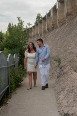 Eric & Kayla (184)