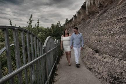 Eric & Kayla (188)