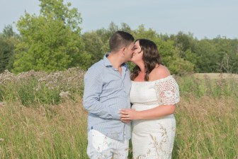 Eric & Kayla (23)