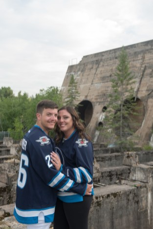 Eric & Kayla (239)