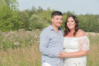 Eric & Kayla (24)
