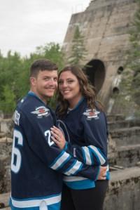 Eric & Kayla (244)