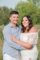 Eric & Kayla (29)