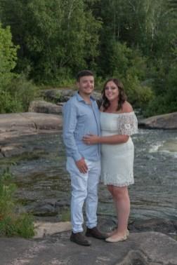 Eric & Kayla (33)