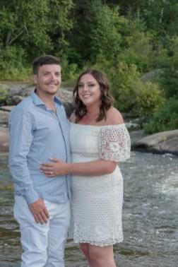 Eric & Kayla (34)