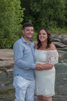 Eric & Kayla (37)