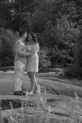 Eric & Kayla (43)