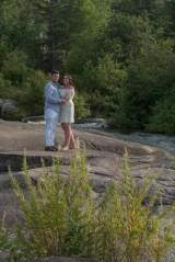 Eric & Kayla (45)