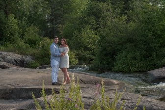 Eric & Kayla (46)