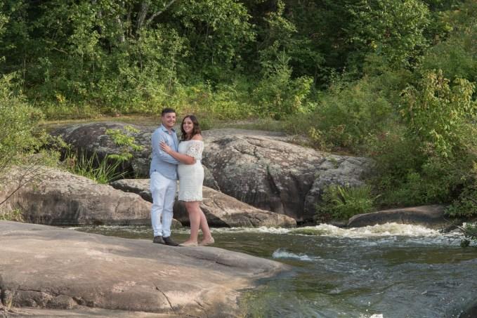 Eric & Kayla (48)
